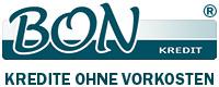 Bon Kredit Logo
