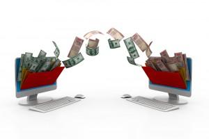 Geld borgen online
