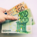 300 Euro Kredit ohne Schufa