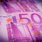 500 Euro Kredit ohne Schufa