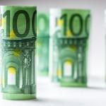 600 Euro Kredit ohne Schufa