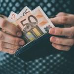Minikredit sofort aufs Konto