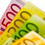 Mikrokredit mit Sofortauszahlung
